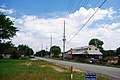 Old-Hwy-431-north-al.jpg