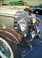 Old-fashioned Cadillac grill 3D image.jpg
