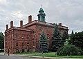 Old Albany Academy Rear Facade Wade.jpg