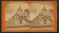 Old Catholic Cathedral from Plaza, from Robert N. Dennis collection of stereoscopic views.png