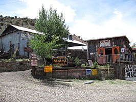Old Coal Mine Museum, Madrid NM.jpg