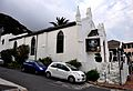 Old Dutch Reformed Church 52 Main Road Kalk Bay 02.jpg