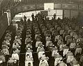 Old Gym W&J 1944 Army.jpg