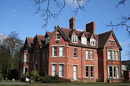 Old House, Coundon Court.jpg