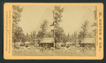 Old Man of the Mountain, from Mirror Lake, from Robert N. Dennis collection of stereoscopic views.png