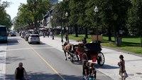 File:Old Québec City Tours , Canada (UNESCO's World Heritage ).webm