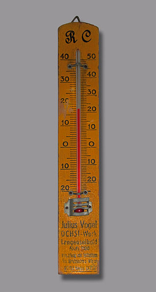 Fichier:Old Réaumur scale thermometer - IMG 0983.JPG