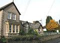 Old School, Wenvoe - geograph.org.uk - 269080.jpg