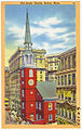 Old South Church, Boston, Mass..jpg