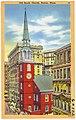 Old South Church, Boston, Mass..jpg