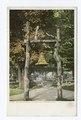 Old Spanish Bell, Palmer Park, Detroit, Mich (NYPL b12647398-68268).tiff