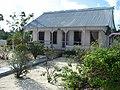 Old Style Caymanian House.jpg