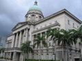 Old Supreme Court Building 4, Jan 06.JPG
