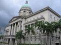 Old Supreme Court Building 4, Jan 06.JPG