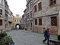 Old Town, Lublin, Poland - panoramio (4).jpg