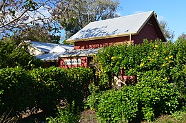 Old Vasse Primary School, 2013 (2).JPG