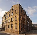 Old Wool Warehouse, Deal Street, Halifax (3727557494).jpg