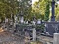Old cemetery in Piotrkow 04.jpg