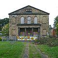 Old chapel, Lower Hopton, Mirfield (8012770352).jpg