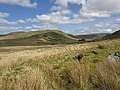 Old fields west of Hengwm - geograph.org.uk - 954604.jpg
