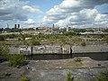 Old graving dock - geograph.org.uk - 1435268.jpg