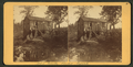 Old mill, Bear Creek, from Robert N. Dennis collection of stereoscopic views.png