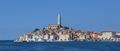 Old town of Rovinj Croatia 2005-09-15.jpg