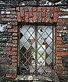Old window, Camowen - geograph.org.uk - 626977.jpg