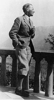 Rudolf Olden