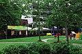 Oldenburg- Spielplatz auf dem Waffenplatz - geo.hlipp.de - 20181.jpg