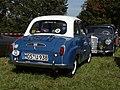 Oldtimertreffen am Waldparkring 2013 060 (10212865654).jpg
