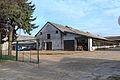Olešnice u Červeného Kostelce farma2.jpg