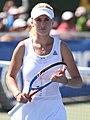 Olga Govortsova (5996123258).jpg