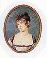 Olga Naryshkina by A.Molinari (1814-6, Hermitage).jpg