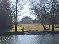 Olivet - château de la Quetonnière.jpg