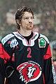Olivier Keller - Lausanne Hockey Club vs. HC Viège, 01.04.2010.jpg