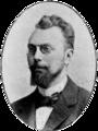 Olof August Prytz - from Svenskt Porträttgalleri XX.png
