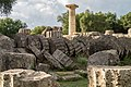 Olympia, Zeustempel 2015-09 (1).jpg