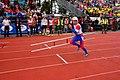 Olympiade freitag bfkuu denkmayr 0013 (35096564604).jpg