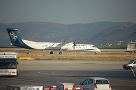Olympic Air SX-OBG.JPG