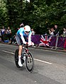 Olympic mens time trial-62 (7693158730).jpg