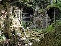 Olympos, Lycia, Turkey (9653861923).jpg