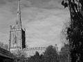 Ombersley church - geograph.org.uk - 73848.jpg