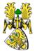 Ompteda-Wappen Sm.PNG