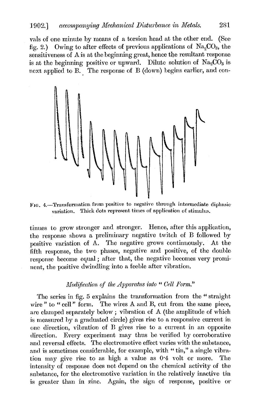 Page:On Electromotive Wave accompanying Mechanical Disturbance in