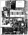 One of the special license stations from the March 1916 QST.png