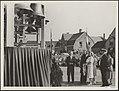 Onthulling van het carillon Vier Koningskinderen te Asten (van klokkengieterij, Bestanddeelnr 017-0153.jpg
