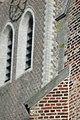 Onze-Lieve-Vrouwkerk te Tielt-Winge Topografische opmetingen - 371128 - onroerenderfgoed.jpg