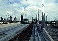 Oostende tram 1991 3.jpg