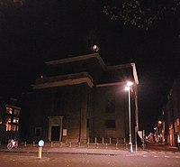 Oosterkerk night.jpg